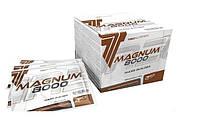 Trec Nutrition Magnum 8000 22x75g