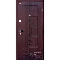 Двери входные АБВЕР Marsela Нова