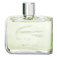 Lacoste Essential (лакост есеншл)125ml  Tester LUX