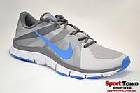 Nike Free Trainer5.0 511018-040 (Оригинал)