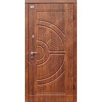 Двери входные АБВЕР Viletta оптима