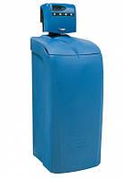 Умягчитель воды кабинетного типа BWT AQA PERLA 20 SE BIO