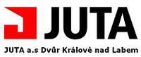 Гидробарьер «JUTA» (Чехия) 75м2