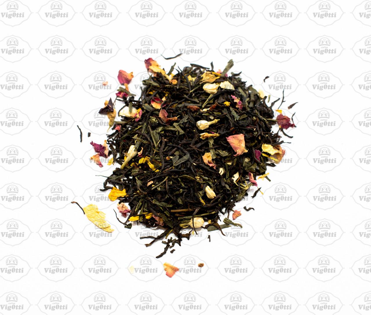 """Чай """"1001 ніч"""""""