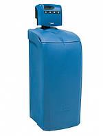 Умягчитель воды кабинетного типа BWT AQA PERLA 30 SE BIO