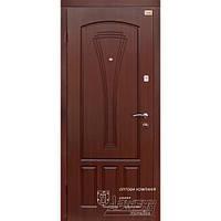 Двери входные АБВЕР Calipso Престиж 2 улица