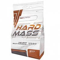 Trec Nutrition Hard Mass 750g