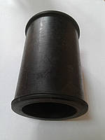 Муфта д. 45х50