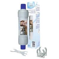 Фильтр для холодильников Aquafilter FCCBKDF3-QM-AQM