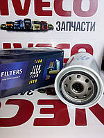 Фильтр масляный 3.0 F1 Фаст FT38063