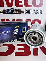 Фильтр масляный 3.0 F1 Фаст FT38063 2995561 2995561/FT38063