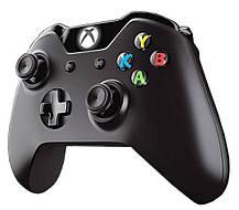 Игровая приставка Microsoft Xbox One 500GB, фото 3