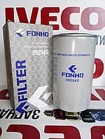 ФИЛЬТР топливный ССЫЛКА/Tector/E.Tech/Stralis FONHO 092549S