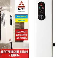 Котел электрический Tenko серии ЭКОНОМ 4.5Кв 220В