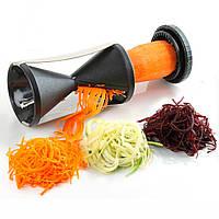 Терка для корейской моркови
