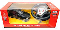 Радиоуправляемый внедорожник Range Rover 1059