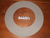 Накладка диска сцепления КамАЗ, кат. № 14-1601138-10
