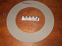 Накладка диска сцепления Т-25, Т-16, кат. № Т25-1601138-В