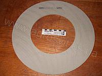 Накладка диска сцепления ЗИЛ, кат. № 130-1601138