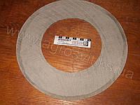 Накладка диска сцепления ГАЗ-53, кат. № 53-1601138
