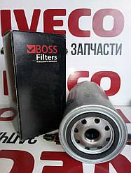 Масляный фильтр IVECO DAILY (BS03-052/2995561)