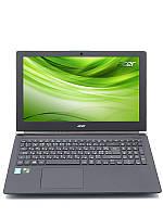 Ноутбук Acer Aspire V Nitro VN7-571G-53G4 (NX.MUXEF.003) Ref B Black