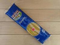 Макароны спагетти, Bavette (Tre Mulini) 0,5 кг