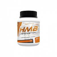 Trec Nutrition HMB Revolution 150 caps
