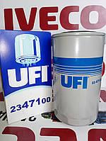 Фильтр масляный Е-4 (3,0) 2347100 2995561 2995561/UF2347100