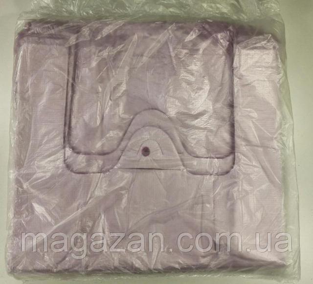 Пакеты ПЭ HD МАЙКА фасовочная (полиэтиленовые)
