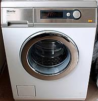 Проффессиональная стиральная машина Miele Profesional PW6055 б/у