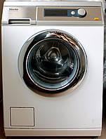 Проффессиональная пральна машина Miele Profesional PW6055 б/у