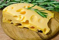 Закваска, фермент + Propionici для сыра Маасдам