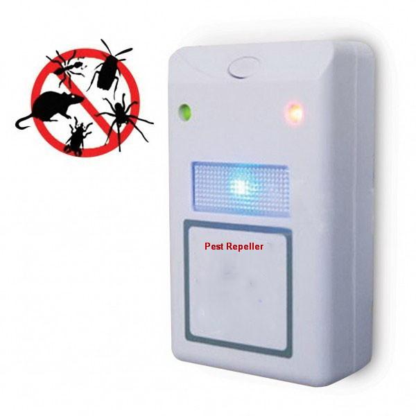 скачать компьютерный отпугиватель комариный укус