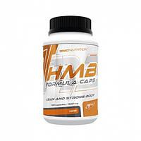 Trec Nutrition HMB Formula 180 caps