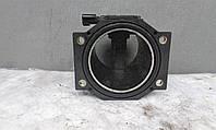 Расходомер воздуха Almera Mistral Pathfinder Primera Terrano QX4 2.0 2.7 3.3 22680-2J200 AFH70-14