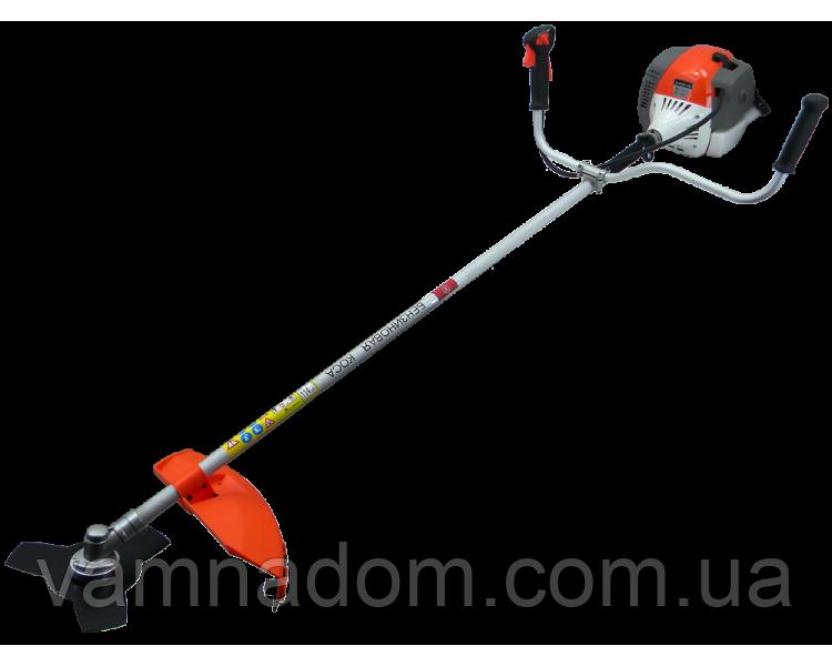 Бензокоса Арсенал БК-1600М