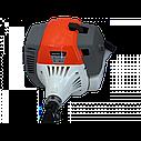 Бензокоса Арсенал БК-1600М, фото 3