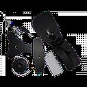 Бензокоса Арсенал БК-1600М, фото 5