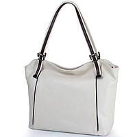 Сумка деловая Desisan Женская кожаная сумка DESISAN (ДЕСИСАН) SHI1517-281-11FL-Y