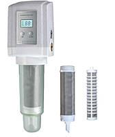 Автоматический самопромывной фильтр AK-ESPF 8T-70M2