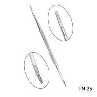 Кюретка PN-25 для вросшего ногтя,
