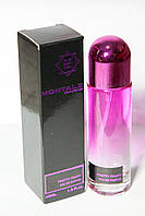 АКЦИЯ Мини парфюм Montale Pretty Fruity 45 + 5 ml в подарок