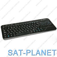 Logitech K400 клавиатура+тачпад 920-003130