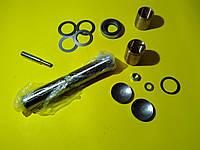 Шкворень колеса (кулака) Mercedes bus 310 0021 Reco