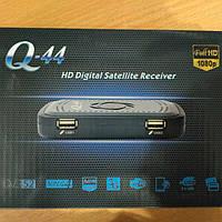 Q-SAT Q-44
