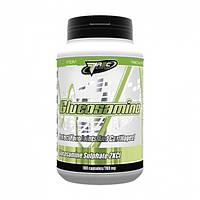 Trec Nutrition Glucosamine 900 180 caps