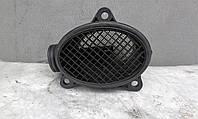 Расходомер воздуха Berlingo C4 C5 Focus Fiesta Mazda 3 206 207 307 S40 S80 1.6 9650010780 72834204