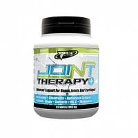 Trec Nutrition Joint Therapy Plus 45 caps