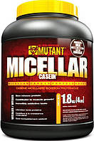 Протеин Mutant Micellar Casein (1800g)